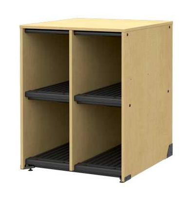 bs114-0-band-cabinet