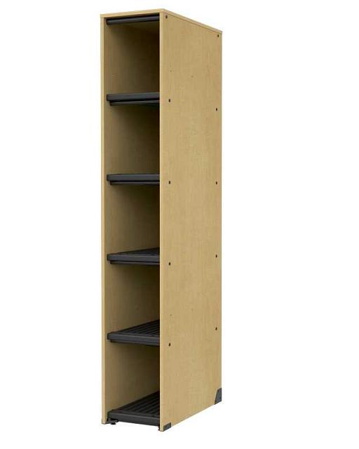 bs116-2-uniform-cabinet