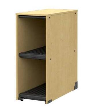 bs120-2-band-cabinet