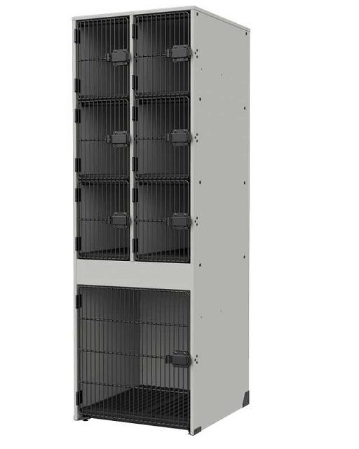 bs132-2-band-cabinet