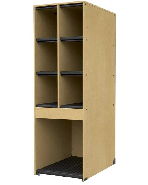 bs133-0-band-cabinet