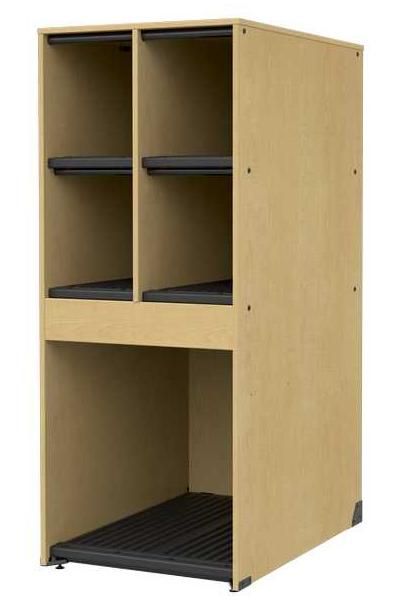 bs137-2-band-cabinet