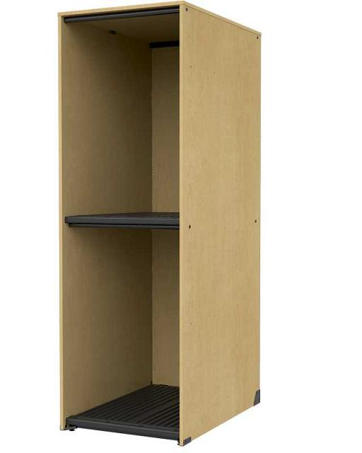 bs150-4-band-cabinet
