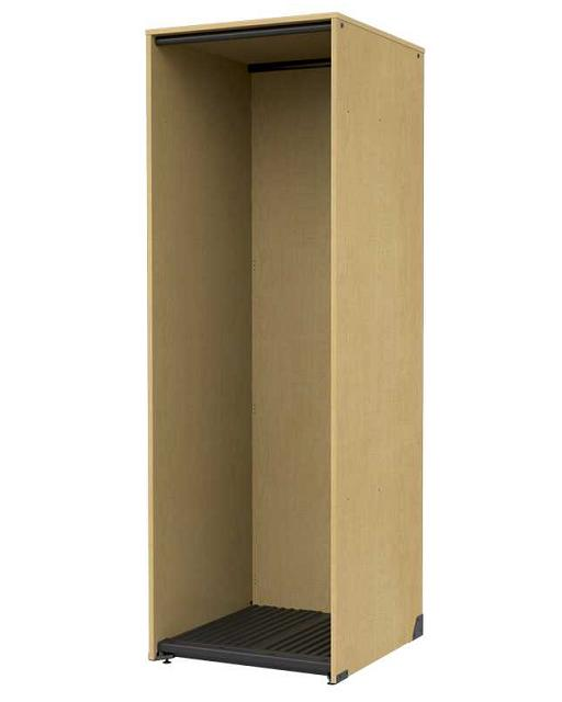 bs155-4-band-cabinet