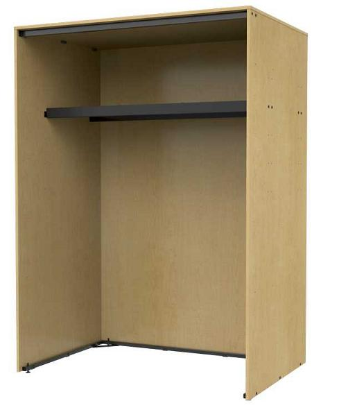 bs170-0-band-cabinet