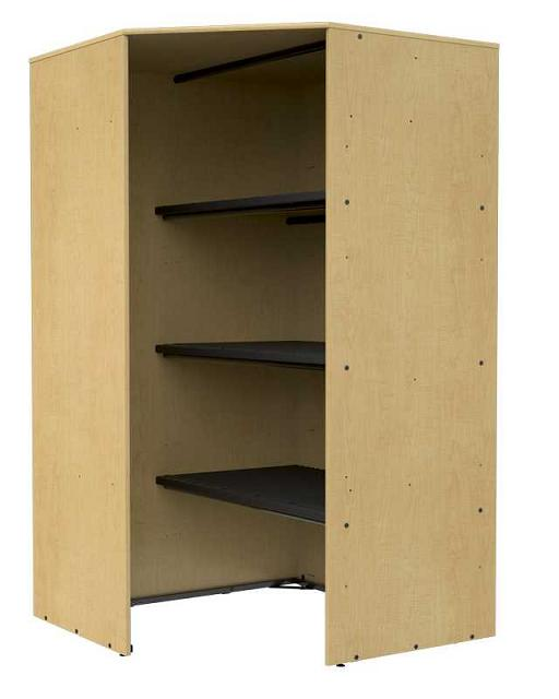 bs190-4-band-cabinet