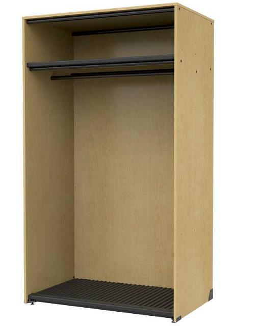 bs203-0-uniform-cabinet