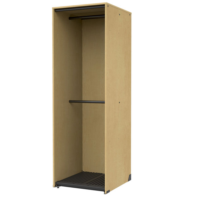 bs204-0-uniform-cabinet