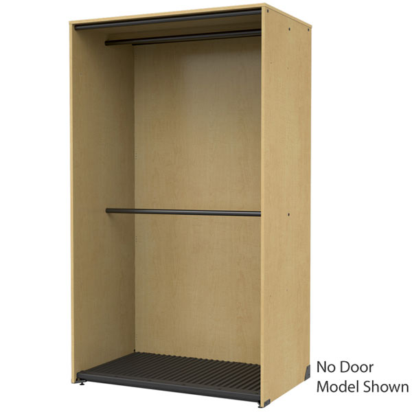 bs205-3-uniform-cabinet