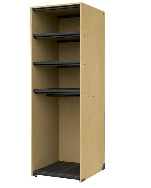 bs206-3-band-cabinet