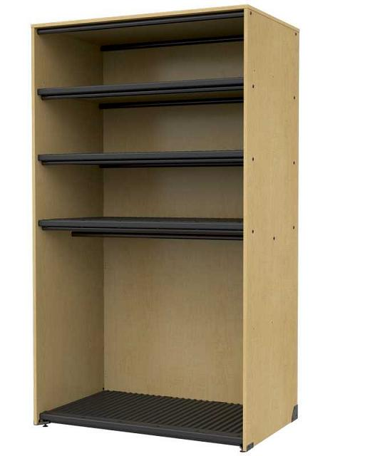 bs207-3-uniform-cabinet