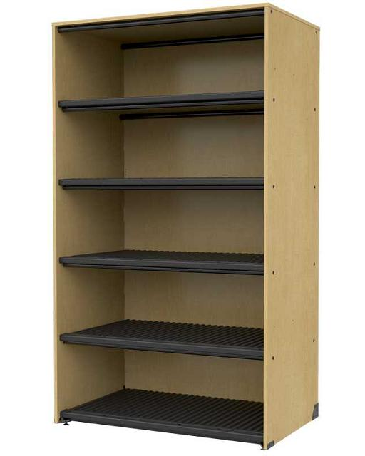 bs209-4-hat-cabinet
