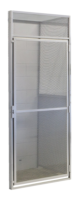 bsl366090-1a-bulk-storage-locker---adder-unit-36-w-x-60-d