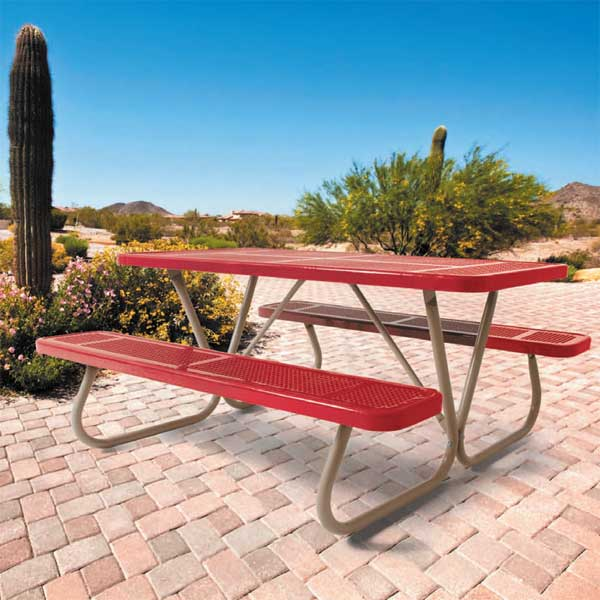 bt158-6-bolt-thru-rectangular-outdoor-picnic-table-6-l