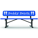 buddy-bench-by-ultraplay