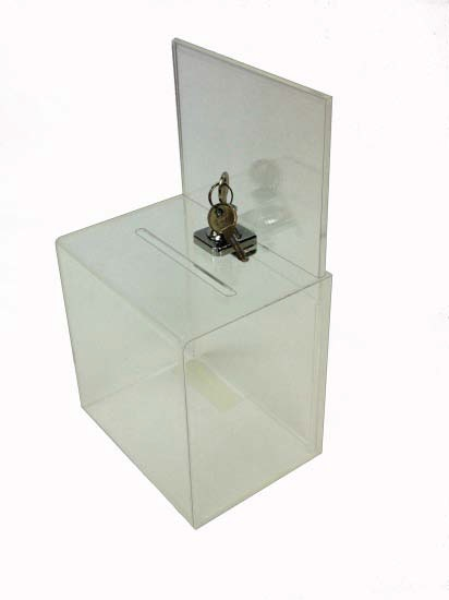 sasb-0-acrylic-collection-box-small