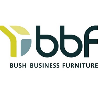 Click here for more Bush Business Furniture by Worthington