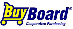 BuyBoard Cooperative Purchasing