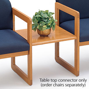 k0290t1-chelsea-series-connecting-center-table-top