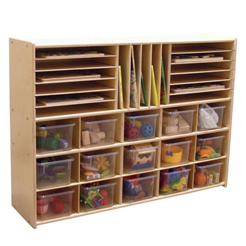 c1400xf-contender-series-multi-storage-system-assembled-w-trays-1