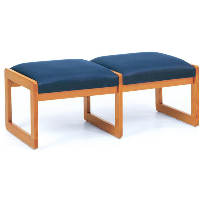 heavyduty-fabric-2seat-bench1