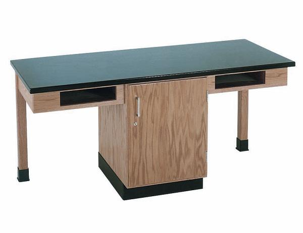 two-student-workbench-with-storage