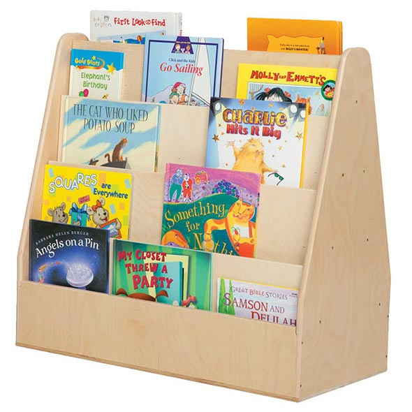 c34230f-contender-series-double-sided-book-display-stationary