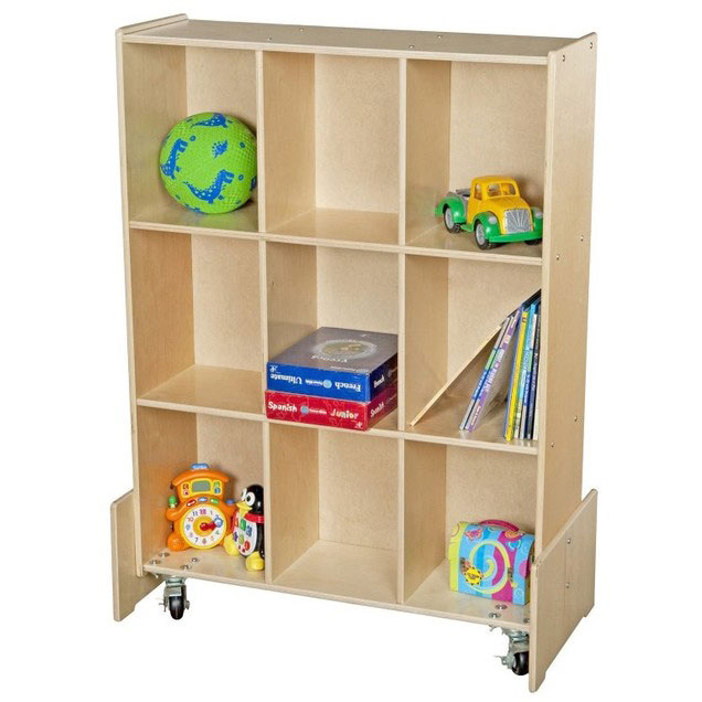 c50936-contender-series-roll-write-mobile-storage-bookcase-unassembled