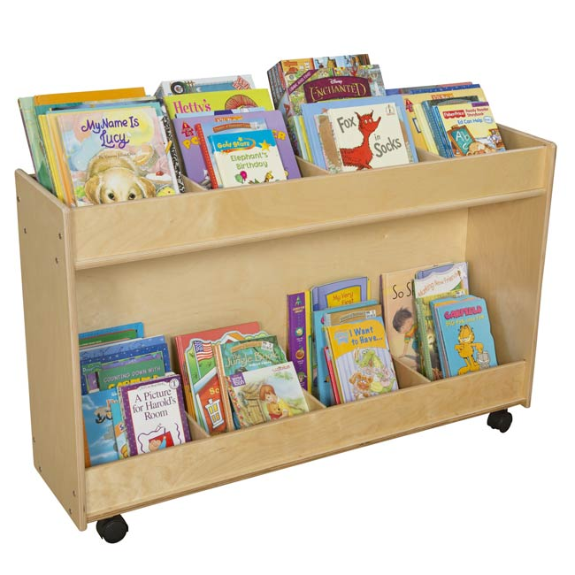 c74415f-contender-series-mobile-book-organizer-assembled