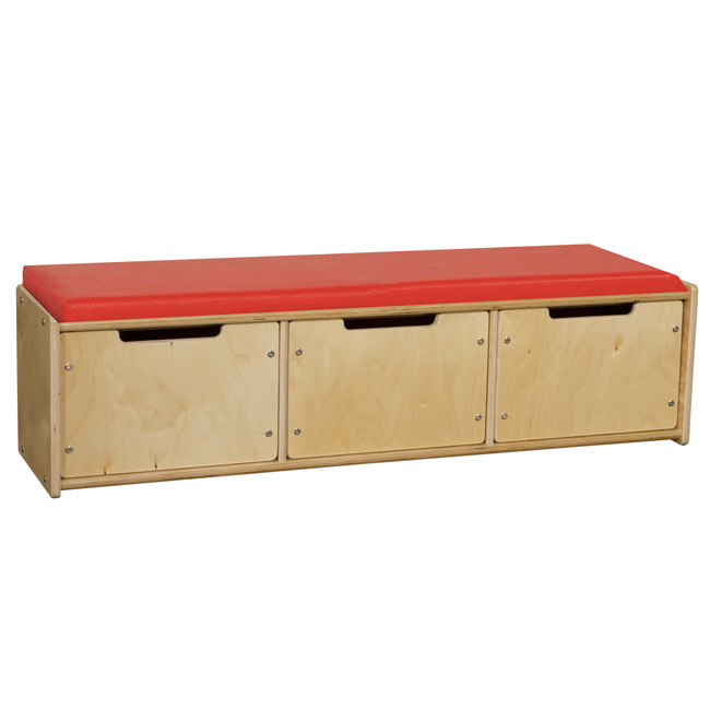 c990651f-contender-series-reading-bench-with-drawers-assembled