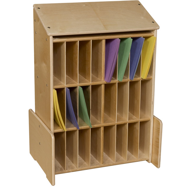 c990655f-contender-series-classroom-sign-in-center-assembled