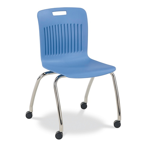 ca18elc-civitas-mobile-chair-w-analogy-shell