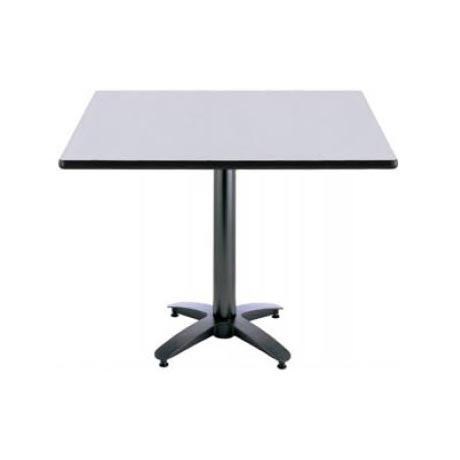 t42sq-b2125-cafe-table-with-arched-base-42-square