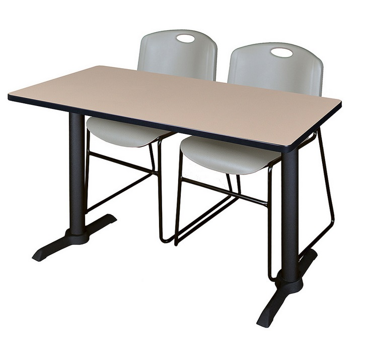 cain-base-training-table-two-zeng-chairs-by-regency