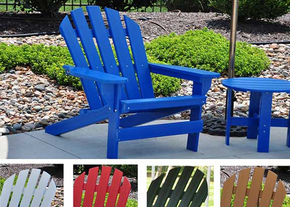 cape-cod-adirondack-chair-by-jayhawk-plastics