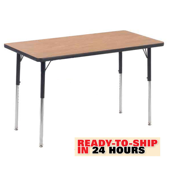pme3048adj-activity-table