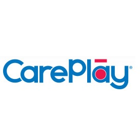 Click here for more Careplay by Worthington