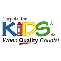 Click here for more Carpets for Kids by Worthington