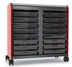 cascade-series-mobile-tote-tray-mega-cabinet-by-smith-system