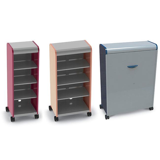 cascade-four-shelf-mobile-storage