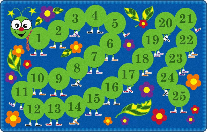 ccat69-counting-caterpillars-carpet-6-x-9