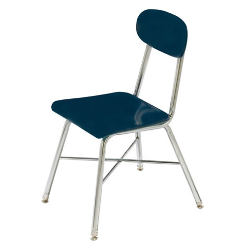 cdf1117-solid-plastic-x-brace-chair