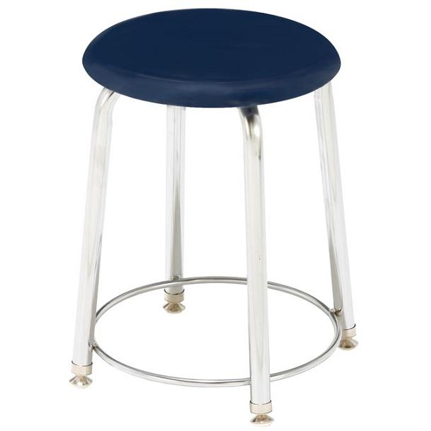 7018-solid-plastic-stool-18-h