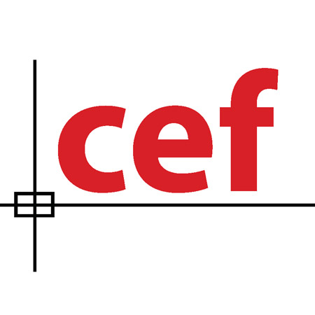 Click here for more CEF by Worthington