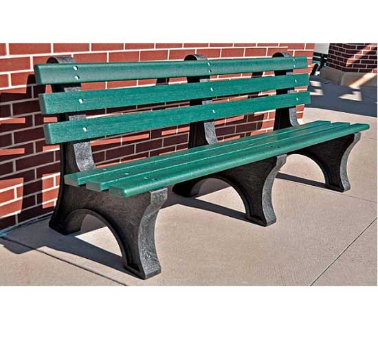 central-park-outdoor-benches-by-jayhawk-plastics