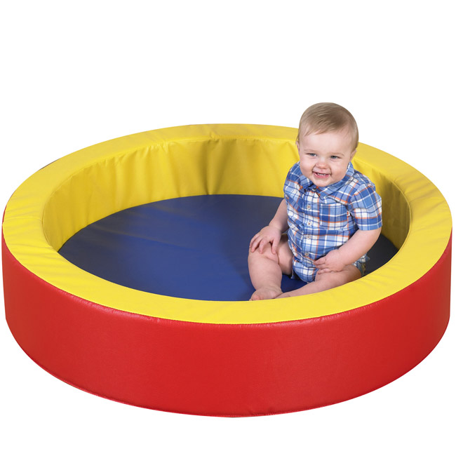 cf331-008-toddler-hollow-primary-colors