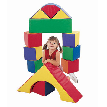 cf331504-9-block-set-set-of-12-soft-blocks