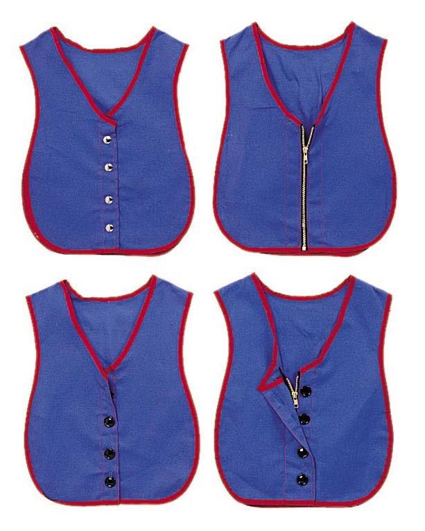 cf361-322-manual-dexterity-vests