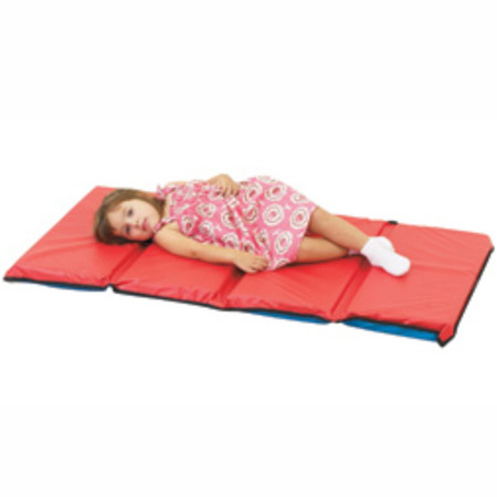 cf400-508xb-4-fold-rest-mat-1-thick-1-pack