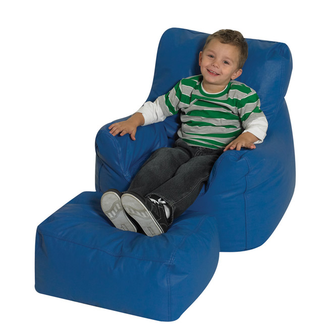 cf610-038-cozy-chair-and-ottoman-set
